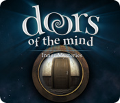 Doors of the Mind: Inner Mysteries for Mac Game
