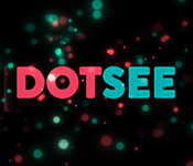 DOTSEE for Mac Game