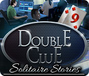Double Clue: Solitaire Stories for Mac Game