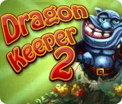 Dragon Keeper 2 for Mac Game