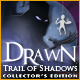 Drawn: Trail of Shadows Collector's Edition