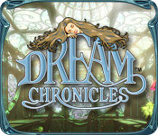 Dream Chronicles for Mac Game
