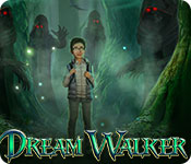 Dream Walker for Mac Game
