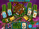 Dreamland Solitaire: Dark Prophecy Collector's Edition for Mac OS X