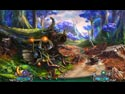 Dreampath: Guardian of the Forest Collector's Edition for Mac OS X
