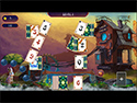 Dreams Keeper Solitaire for Mac OS X