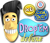 Drop `Em Deluxe for Mac Game