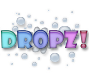 Dropz!