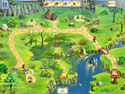 Druid Kingdom for Mac OS X