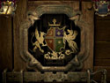 Echoes of the Past: Royal House of Stone for Mac OS X