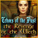 Echoes of the Past: The Revenge of the Witch
