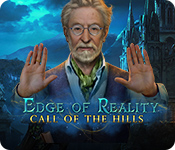 Edge of Reality: Call of the Hills for Mac Game