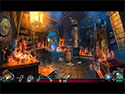 Edge of Reality: Mark of Fate Collector's Edition for Mac OS X