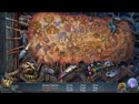 Edge of Reality: Ring of Destiny Collector's Edition for Mac OS X