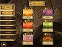 Egypt Picross: Pharaoh's Riddles for Mac OS X