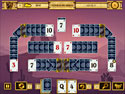 Egypt Solitaire Match 2 Cards for Mac OS X