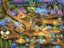 Elven Legend 2: The Bewitched Tree for Mac OS X