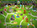 Elven Legend 4: The Incredible Journey Collector's Edition for Mac OS X