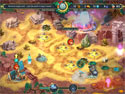 Elven Legend 4: The Incredible Journey for Mac OS X