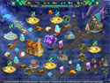 Elven Legend 5: The Fateful Tournament Collector's Edition for Mac OS X
