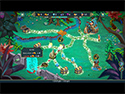 Elven Legend 8: The Wicked Gears for Mac OS X