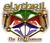 Elythril: The Elf Treasure for Mac Game