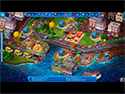 Emergency Crew: Volcano Eruption Collector's Edition for Mac OS X