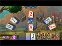 Emerland Solitaire 2 Collector's Edition for Mac OS X