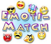 Emoti-Match