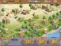 Empire Builder - Ancient Egypt for Mac OS X
