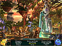 Empress of the Deep 3: Legacy of the Phoenix for Mac OS X
