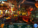 Empress of the Deep 3: Legacy of the Phoenix Collector's Edition for Mac OS X