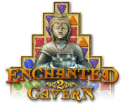 Enchanted Cavern 2 for Mac Game