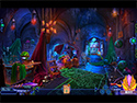 Enchanted Kingdom: Descent of the Elders for Mac OS X