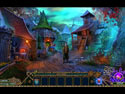 Enchanted Kingdom: Fog of Rivershire Collector's Edition for Mac OS X
