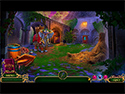 Enchanted Kingdom: Master of Riddles for Mac OS X