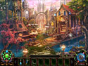 Enchantia: Wrath of the Phoenix Queen Collector's Edition for Mac OS X