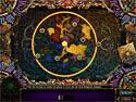 Enchantia: Wrath of the Phoenix Queen for Mac OS X