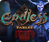 Endless Fables: Shadow Within