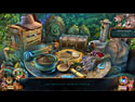 Endless Fables: The Minotaur's Curse Collector's Edition for Mac OS X