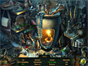 Enigma Agency: The Case of Shadows Collector's Edition for Mac OS X