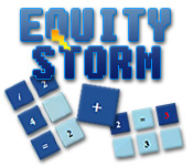 Equity Storm