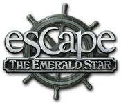 Escape the Emerald Star for Mac Game