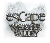 Enjoy the new game: Escape Whisper Valley