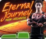 Eternal Journey: New Atlantis for Mac Game