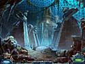 Eternal Journey: New Atlantis for Mac OS X