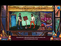 Eventide 2: Sorcerer's Mirror for Mac OS X