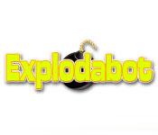 Explodabot