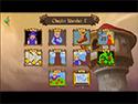 Fables Mosaic: Rapunzel for Mac OS X