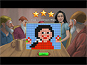 Fables Mosaic: Snow White and the Seven Dwarfs for Mac OS X